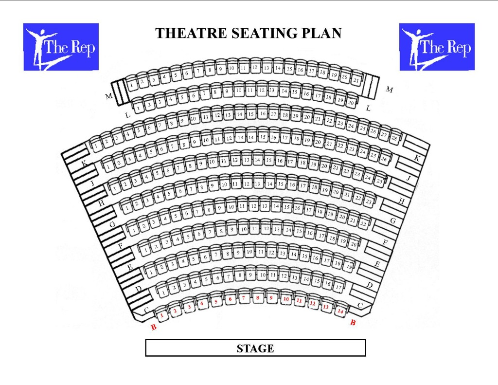 Seating_235