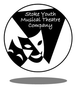 STOKE YOUTH LOGO