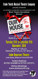Our-House-Flyer