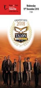 Talon-18