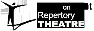 Stoke Rep Theatre
